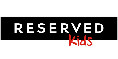 reserved kids 1